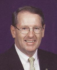 Agente de seguros Jim Hodgens