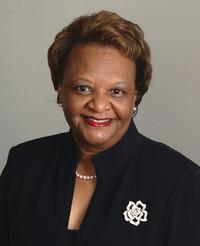 Insurance Agent Cathy Mason