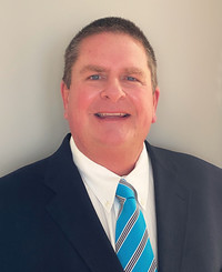 Insurance Agent Michael Fisher