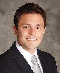 Insurance Agent Daniel Lapicola