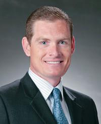 Agente de seguros Jamie Knudson