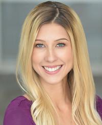 Agente de seguros Amy Lou