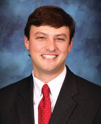 Agente de seguros Casey Mann