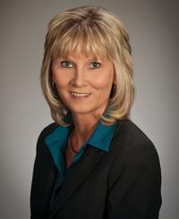 Insurance Agent Ramona Heiney