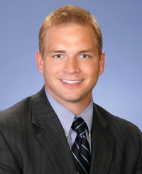 Insurance Agent Andy Oleson
