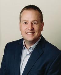 Insurance Agent Andrew Hinz