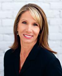 Insurance Agent Lori Kush