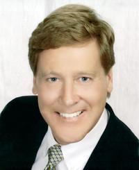 Insurance Agent Doug Bohner