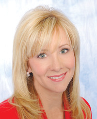 Insurance Agent Cynthia D'Amico