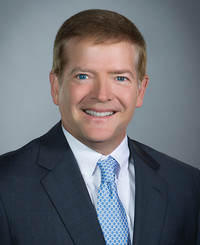 Insurance Agent Craig Evans