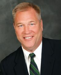 Insurance Agent Bob Malinak