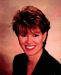 Insurance Agent Cindy K Nashert
