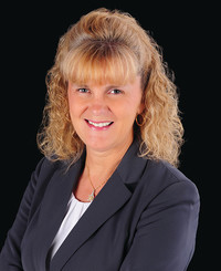 Insurance Agent Judy Macy