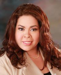 Insurance Agent Lulu Camberos