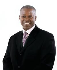 Agente de seguros Ken Davis
