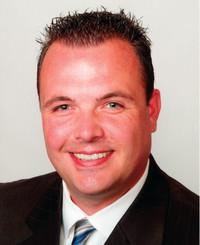 Insurance Agent Craig Gigerich