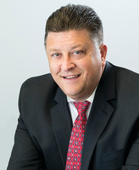 Agente de seguros Paul D'Arienzo