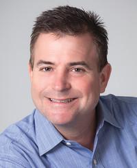 Insurance Agent John Gdula