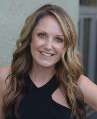 Insurance Agent Kelli Davis