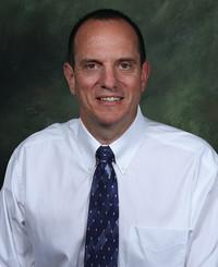 Insurance Agent Doug Veach