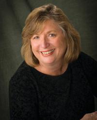 Insurance Agent Denise Beam