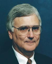 Insurance Agent Dick Thomas