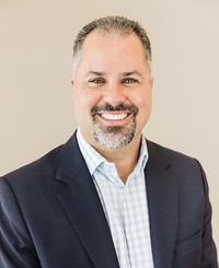 Insurance Agent Gus Cisneros