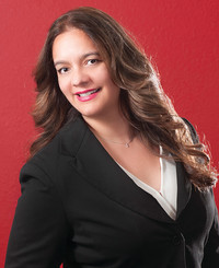 Insurance Agent Jovanna Lopez