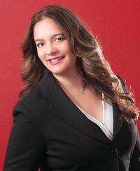 Agente de seguros Jovanna Lopez