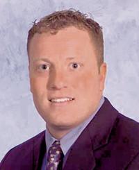 Agente de seguros Bob Scittina