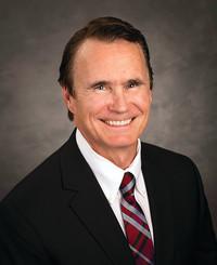 Agente de seguros Steve Reed