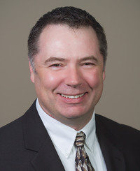 Insurance Agent Mike Blessum