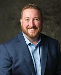Insurance Agent Ryan Lukovich