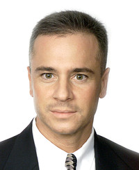 Insurance Agent Frank C Argento Jr
