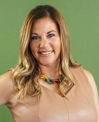 Agente de seguros Kaci Miller