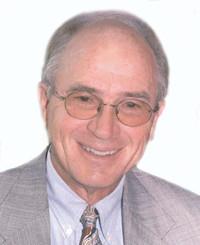 Insurance Agent Dan Hollingsworth