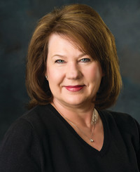 Marsha Reeder