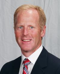Insurance Agent Eric Skeie