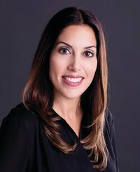 Insurance Agent Debbie Avelar