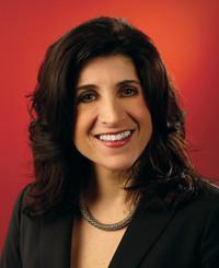 Insurance Agent Lori DeSimone Ramil