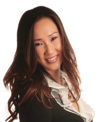 Insurance Agent Kari Romano