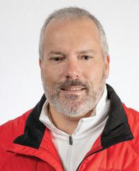 Insurance Agent Rick LoCicero