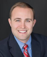 Insurance Agent Justin Robinson