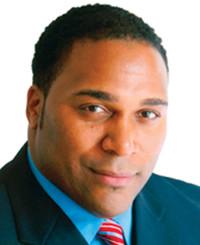 Insurance Agent Steve Jones
