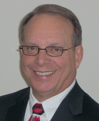 Insurance Agent Jeff Schmitt