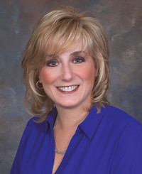 Insurance Agent Dina Bryan