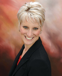 Insurance Agent Victoria Hemlick