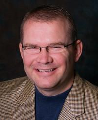 Insurance Agent Tim Tadlock