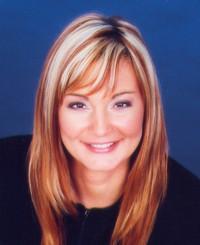 Insurance Agent Susan Martini
