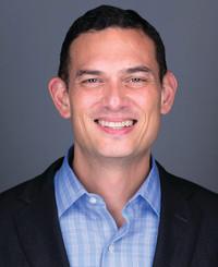 Insurance Agent Josh Beers